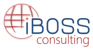 iBOSS consulting