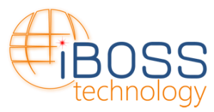 iBOSS technology